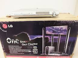 lg home theater 3d blu ray 3d blu ray lg home theater system in barking london gumtree