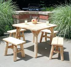 awesome tall outdoor table bar height patio bistro set 12 ways to