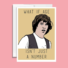 53 best funny cards images on pinterest funny cards funny