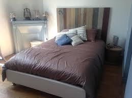 chambres d hotes limoges chambres d hôtes dupain dubeurre chambres d hôtes limoges
