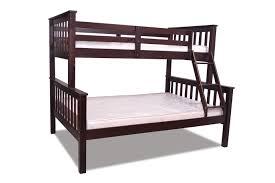 t 2501 single over double bunk bed furtado furniture