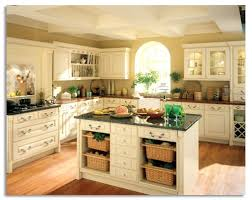 country kitchen decorating ideas photos modern country kitchen decorating ideas interior exterior doors