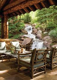 Images Of Outdoor Rooms - 67 best colorado outdoor living spaces images on pinterest