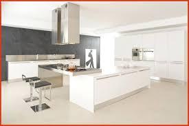 cuisinistes italiens cuisiniste italien best of marque de cuisine haut de gamme cuisine