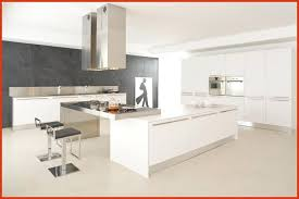 cuisine haut de gamme italienne cuisiniste italien best of marque de cuisine haut de gamme cuisine
