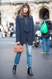 chic clothing best 25 chic clothing ideas on style clothes chic
