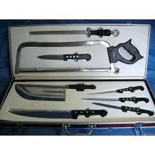 malette couteau cuisine malette couteau de cuisine professionnel attractive bloc cuisine 3 s