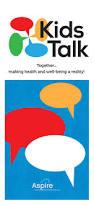 brochures u2014 aspire indiana inc