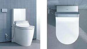 beadboard toilet seat toto nexus elongated two piece cst794ef01