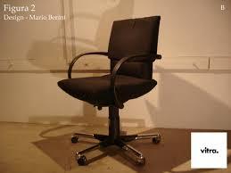 Office Chairs Price Underground Rakuten Global Market Sale Germany Vitra And Vitra