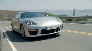 panorama porsche 2014 2014 porsche panamera turbo executive long wheelbase youtube