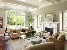 colonial style home interiors colonial home home bunch interior design ideas