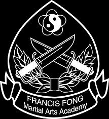 sifu francis fong