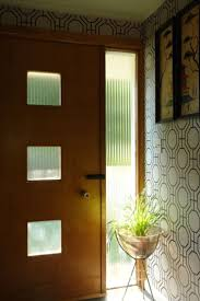 15 best front doors images on pinterest front doors modern