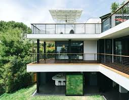 eco home plans eco friendly house modern home plans modern friendly house plans