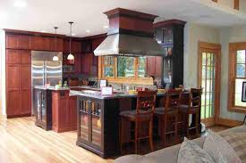 contemporary kitchen cabinets for sale team galatea homes cool
