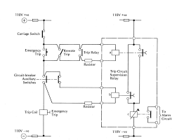 motor control circuit schematic wiring diagram components