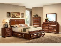 Modern Queen Bedroom Set Stylish Manificent Queen Bedroom Sets Under 500 Bedroom Beautiful