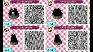 acnl ugly xmas sweaters qr codes imgur animal crossing