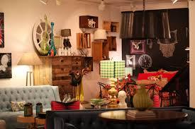 blackbird interior design furniture u0026 accessories