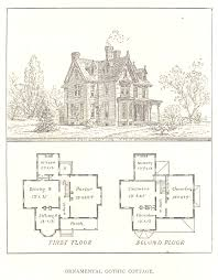 large victorian house plans ingenious inspiration ideasic victorian house plans about vintage
