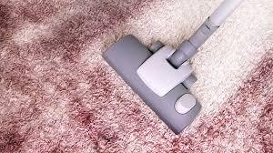 come lavare i tappeti pulire i tappeti rimedi naturali per smacchiare greenstyle
