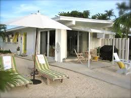 no bananas bungalow fresh decor inch bea vrbo