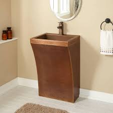 round bathroom vanity cabinets bathrooms cabinets small bath vanity cabinets 20 inch pedestal