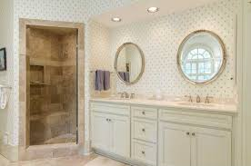 blue bathroom design ideas blue bathroom steam shower design ideas pictures zillow digs