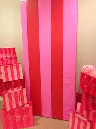 best 25 victoria secret party ideas on pinterest secret party