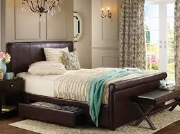 Bedroom Furniture Dallas Tx Stylish Decoration Home Choice Furniture Wondrous Design Dallas