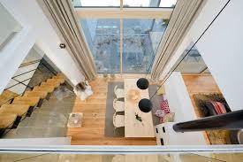 Gallerie Wohnzimmer Berlin Awesome Moderne Wohnzimmer Mit Galerie Ideas House Design Ideas