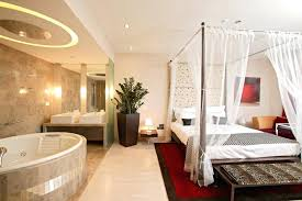 bathroom interior design ideas master bedroom bathroom ideas entrancing master bedroom ideas with