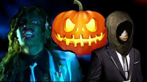 Black Ops Halloween Costume Halloween Double Feature Black Ops 2 Smiles U0026 Gregg