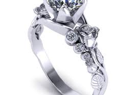 Home Design Diamonds by Engagement Rings Halo Wedding Ring Awesome Engagement Rings