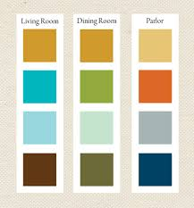 decorating dining room walls home design nice decorating dining room walls 1 dining room color schemes colors for walls paint paint