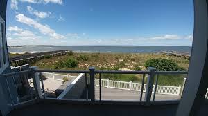 virginia beach real estate archives virginia beach luxury homes