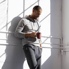 a guy u0027s guide to athleisure stitch fix men