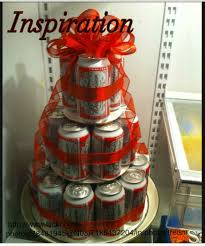 beer cake beer layer cake craftfail