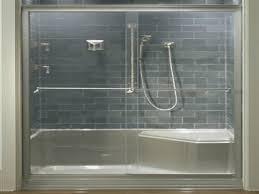 sterling shower door parts door series 6500 amazon com
