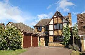 find 0 bed property for sale in brackley between 200000 and 450000