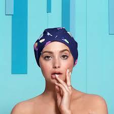 best 25 shower cap ideas on jellyfish decorations