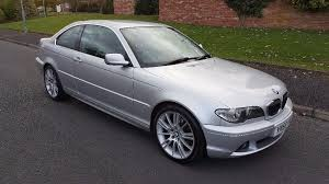 bmw for sale belfast 2005 bmw 325i coupe for sale 1 year mot in dundonald