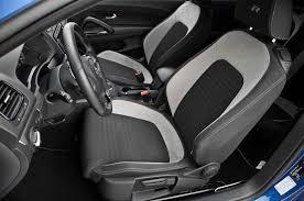 scirocco volkswagen interior 2013 volkswagen scirocco r first test motor trend