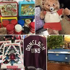 bargains u2013 michael u0027s blog