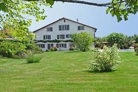 aquitaine luxury farm house for sale buy luxurious farm house mont de marsan luxury farm house for sale buy luxurious farm house