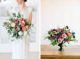 wedding florist how to hire a wedding florist a practical wedding a practical