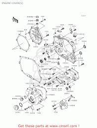 klx 250 wiring diagram klx 250s wiring diagram u2022 sharedw org