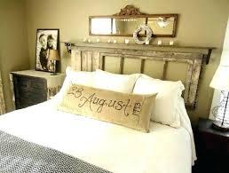 deco chambre fait maison deco chambre fait maison deco decoration chambre fait maison