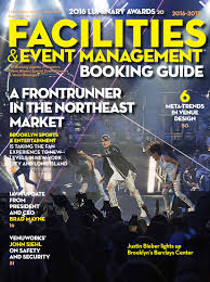 hara arena monster truck show facilities u0026 event management 2016 2017 booking guide by bedrock